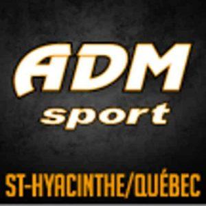 ADM Sport