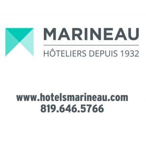 Marineau