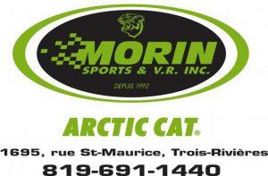 Morin Sport & VR
