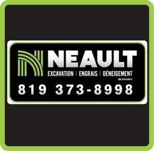Neault