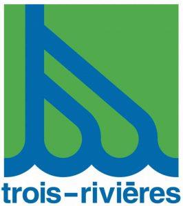 Ville Trois Rivieres