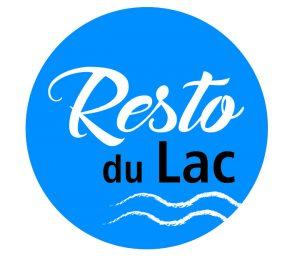 Resto du Lac (Camping Lac Morin)