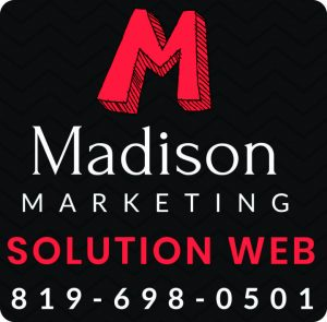 Madison Solutions Web